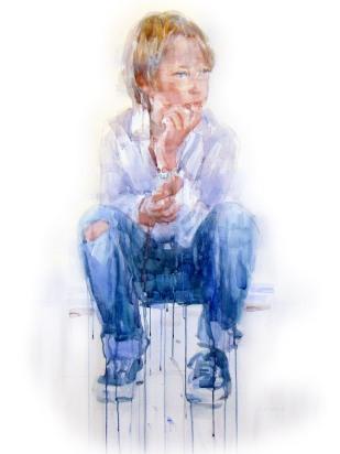andrea-mancini-acquerello-portrait-nicolo-alba