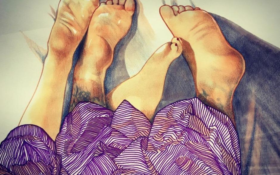 Sehnsucht-Fernbeziehung-Zeichnungen--Frida-Castelli-20-03-2017-12-49